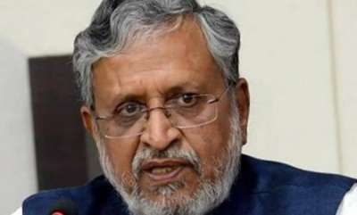 latest-news-dont-indulge-in-criminal-activities-for-at-least-10-15-days-bihar-deputy-cm-pleads-to-criminals