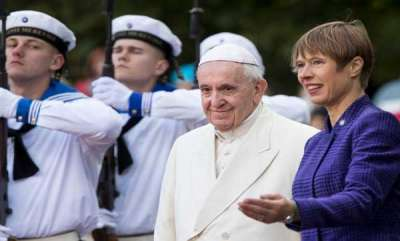 latest-news-pope-francis