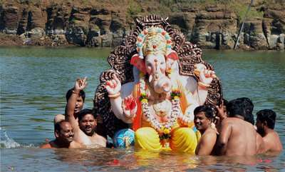 latest-news-vinayaka-chaturthi