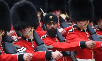 latest-news-22-year-old-sikh-soldier-who-made-history-could-be-expelled