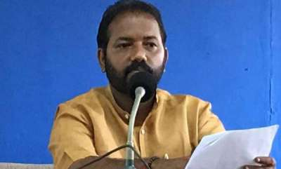 latest-news-stand-by-my-speech-says-bjp-leader-on-controversial-speech