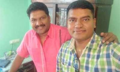 latest-news-hari-pathanapurams-facebook-post