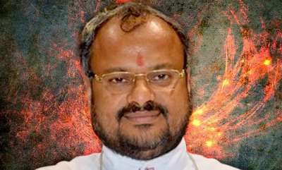 latest-news-jalandhar-bishop-franco-mulakkal