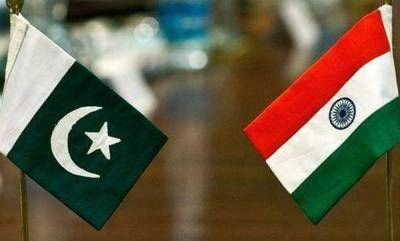 india-nc-calls-upon-india-pak-to-restart-dialogue-process-to-find-solution-to-all-issues