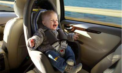 latest-news-for-child-safety-fix-child-seat-on-your-car