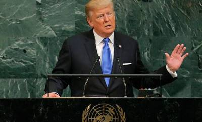 world-un-audience-laughs-as-trump-brags-about-administrations-accomplishments