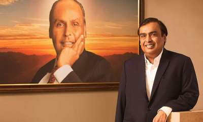 business-news-mukesh-ambani-tops-barclays-hurun-rich-list-for-7th-time-in-a-row