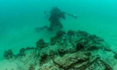 latest-news-400-year-old-shipwreck-found-in-portugal