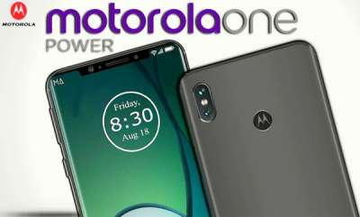 tech-news-motorola-one-power-launched-in-india