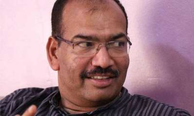 latest-news-murali-thummarukudy-face-book-post-about-road-safety