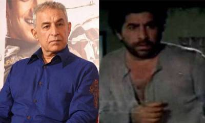 entertainment-veteran-actor-dalip-tahil-held-for-rash-driving