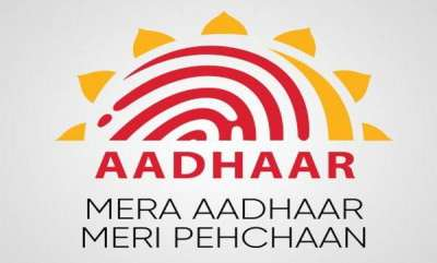 india-sc-declares-aadhaar-as-constitutionally-valid
