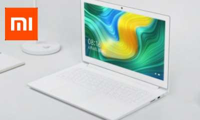 tech-news-xiaomi-mi-notebook-youth-edition