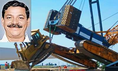 gulf-crane-accident-death