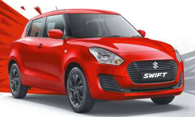 auto-maruti-swift-special-edition-launch