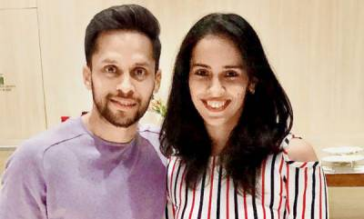 sports-badminton-stars-saina-kashyap-to-tie-the-knot-in-december