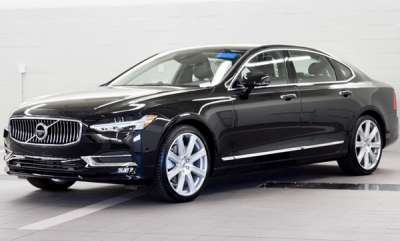 auto-volvo-s90-momentum-variant-now-available-at-rs-5190-lakhs