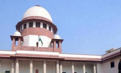 india-sc-for-live-streaming-video-recording-of-court-proceedings