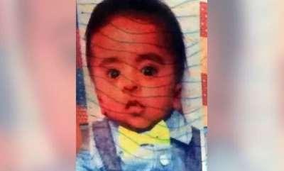 latest-news-11-month-old-baby-boy-dies-on-qatar-airways-flight-to-hyderabad