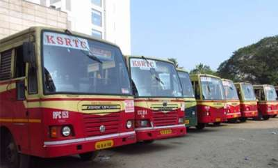 latest-news-high-court-stay-for-ksrtc-strike