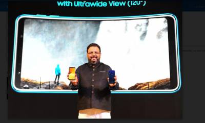 business-samsungs-first-triple-camera-smartphone-galaxy-a7-debuts-in-india