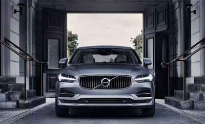 auto-volvo-new-model-s90-momentom-introduced-in-india