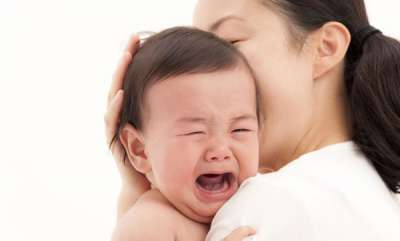 family-health-baby-cries-decoded