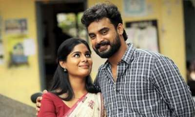 latest-news-theevandi-movie-song