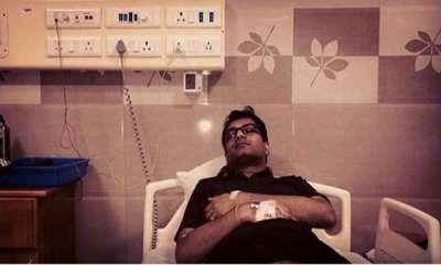 latest-news-kerala-collector-bro-at-hospital