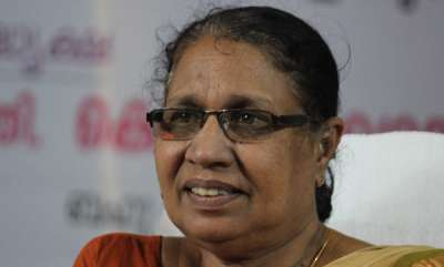 latest-news-womens-commission-against-cyber-attacks