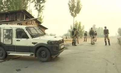 latest-news-3-fierce-encounters-break-out-in-jammu-and-kashmir-operations-going-on