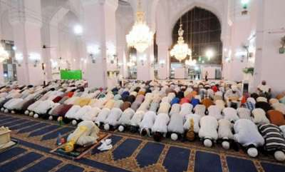 latest-news-is-mosque-essential-to-islam-supreme-courts-ayodhya-linked-verdict-today