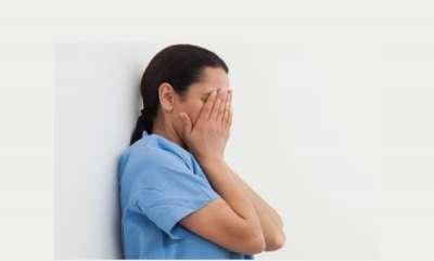 latest-news-saudization-in-uae-lands-keralite-nurses-in-a-fix