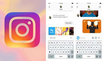 tech-news-instagram-now-lets-you-send-gifs-here-s-how-do-it