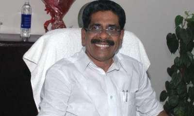 latest-news-mullappally-ramachandran-take-kpcc-president-charge