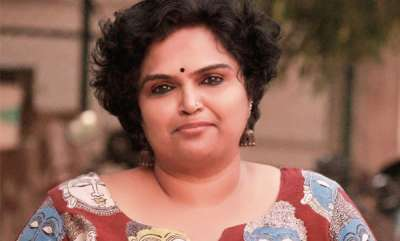 latest-news-sangeetha-lakshmanas-face-book-post