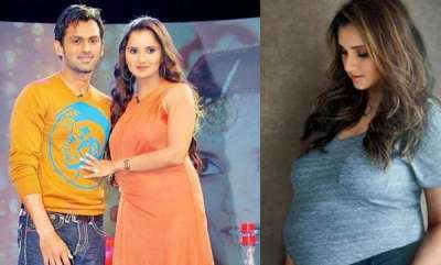 sports-news-sania-mirza-on-pregnancy