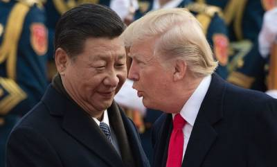 world-trump-admits-that-friendship-with-chinas-xi-jinping-could-be-over