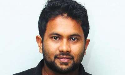 latest-news-case-against-aju-varghese-repealed-by-kerala-hc
