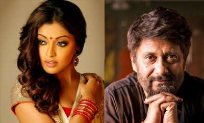 latest-news-tanushree-dutta-against-director-vivek-agnihotri-says-irfan-khan-and-sunil-shetty-offered-help