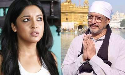 latest-news-nana-patekar-dismisses-tanushree-duttas-allegations-asks-what-sexual-harassment