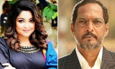 latest-news-nana-padekar-reacts-to-tanusree-duttas-allegation