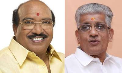 latest-news-vellappally-nadesan-and-sukumaran-nair-in-sabarimala-women-entry