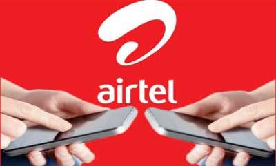 tech-news-airtel-rs-289-prepaid-plan-offers