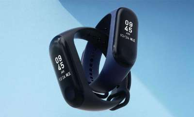 tech-news-mi-band-3-sale-starts-today-12-noon