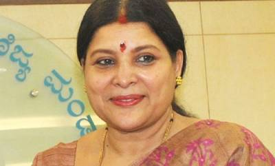 kerala-jayamala-welcomes-sc-verdict-on-sabarimala-says-women-have-got-justice
