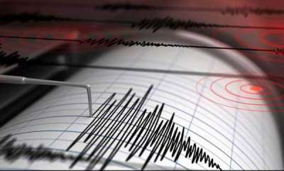 latest-news-tsunami-warning-after-powerful-75-magnitude-earthquake-hits-indonesia