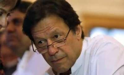 latest-news-pakistan-financial-crisis