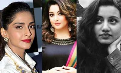 latest-news-assistant-director-janis-and-sonam-kapur-supports-actress-thanusree
