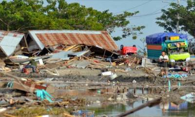 world-indonesian-city-hit-by-tsunami-after-strong-quake-30-dead